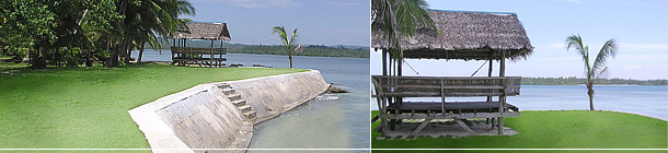 siargao island beach,surfing area,surfing siargao,siargao hotels resorts